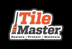 Tile-Master-Logo-Ideas-Main-Logo-01-1-50