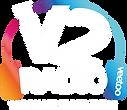 v2 radio logo.png