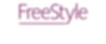 Freestyle logo white text.png