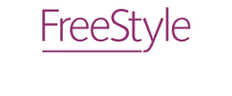 Freestyle logo white text.png