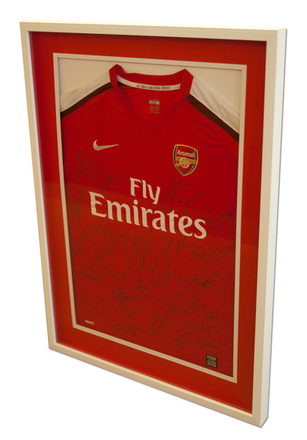 Arsenal Shirt.jpg