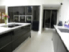 Freestyle west sussex - Testimonial kitchen