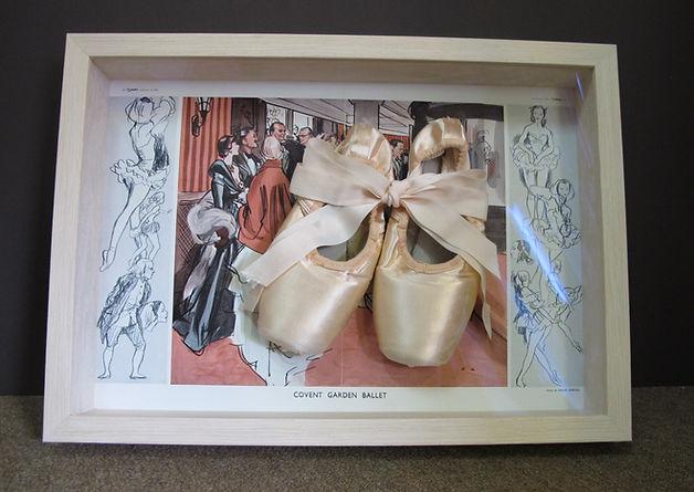 Ballet Shoes.JPG.jpg