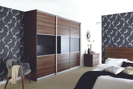 Freestyle West Sussex - Bedrooms