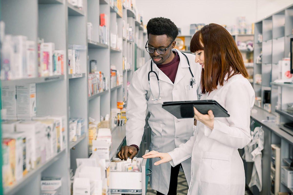 Aesthetics | Confidence Pharmacy