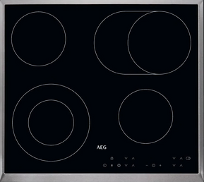 AEG appliances - Freestyle West Sussex