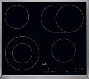AEG appliances - Freestyle West Sussex
