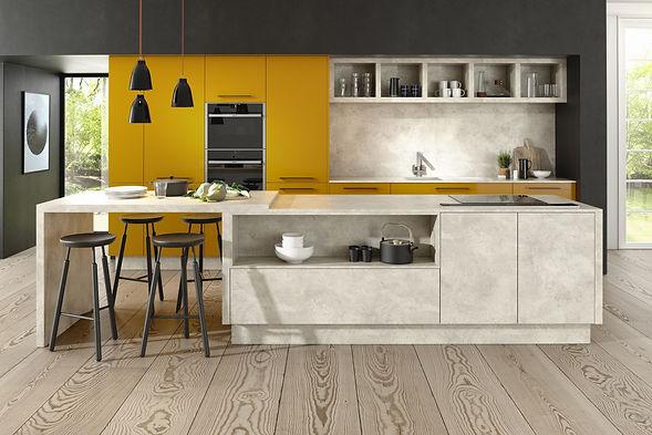 Lucido-Yellow-Gloss-and-Chalk-Ceramic-sc
