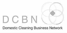 DCBN-logo-e1580917234508_edited.jpg