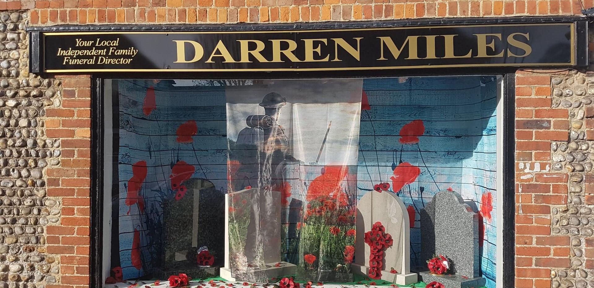 darrenmiles window display.jpg