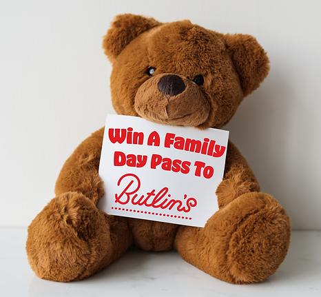 Butlins Bear.png