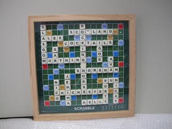 Scrabble Board.JPG.jpg