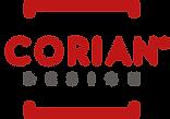 Corian logo.png