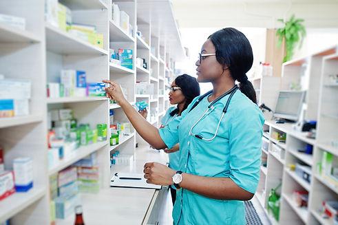 Confidence Pharmacy - Values.jpeg