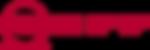 NEFF brand logo