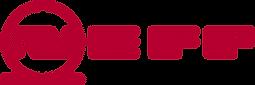 Neff-logo.png
