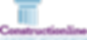 ConstructionOnline-Logo-300x140.png