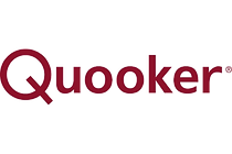 Quooker kitchen company logo