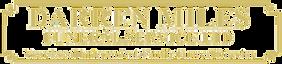 darren_logo-642x145-480w.png