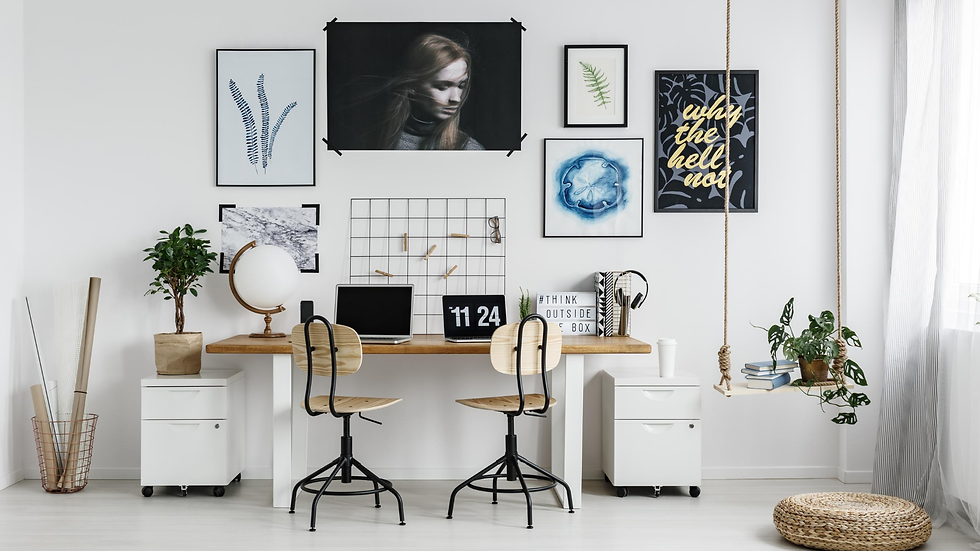 Home-Office-Ideas-header.png