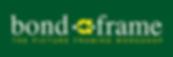 bond-a-frame-logo.png