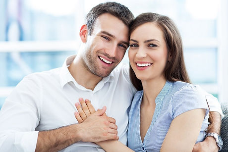 smiling couple.jpg