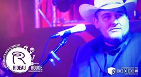 Photographe band live l Groupe de musique l QuébecPhotographe band live l Groupe de musique l Québec