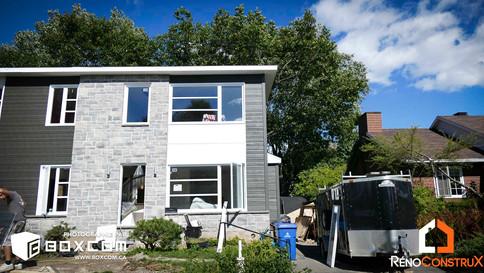 Photographe Vieux Québec l Photographe professionnel l Quartier historique