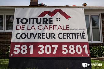 Photographe tarif l Nos prix l Photographie professionnel à Québec