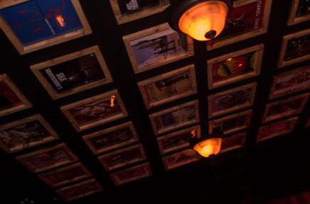 Photographies pour site internet l Photographe site web l Québec