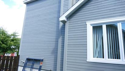 Portfolio l Photographe immobilier l  Vieux Québec
