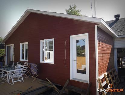 Photographe professionnel maison l Photos immobilières l Boxcom l Ville de Québec