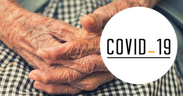 COVID-19-13.jpg