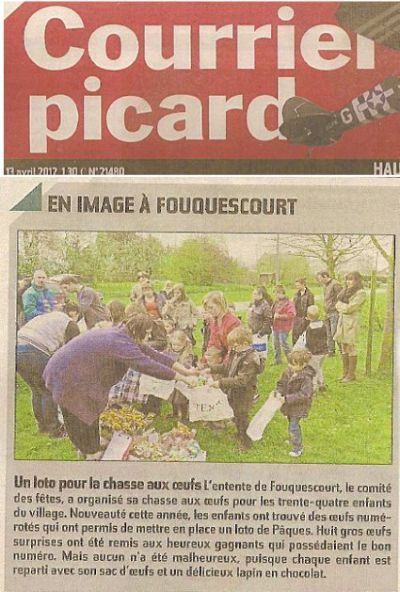 courrierpicar13avril12.jpg