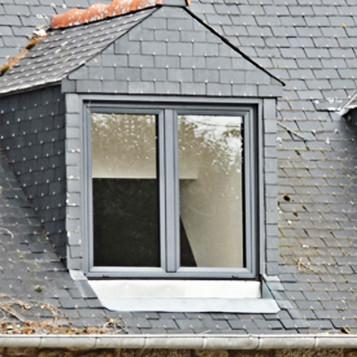 Fenêtre Pontivy