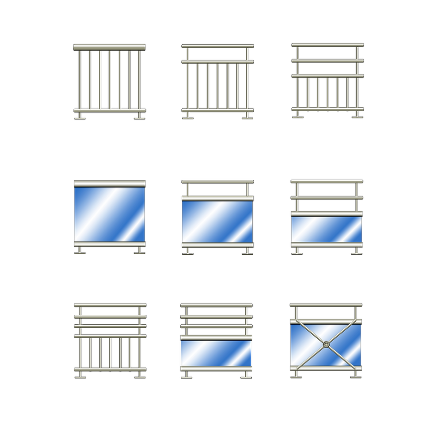 gardes corps, Pontivy, Morbihan
