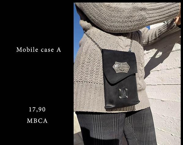 MobileCaseA.jpg