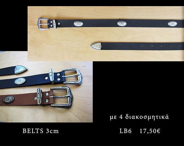 LB6 (Copy).jpg