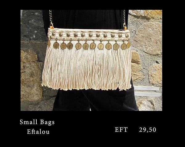 EFTALOU (Copy).jpg