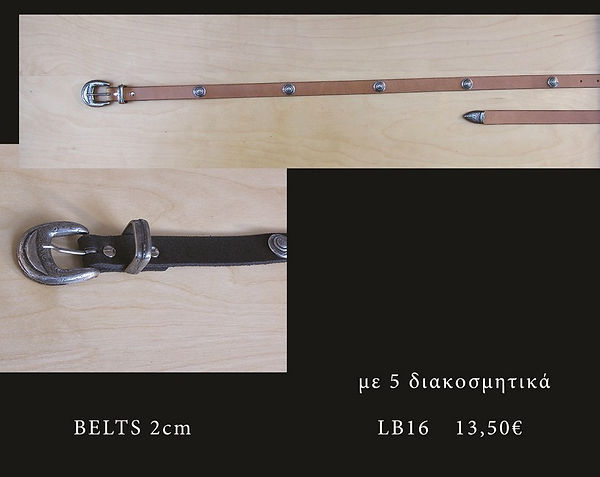 LB16 (Copy).jpg