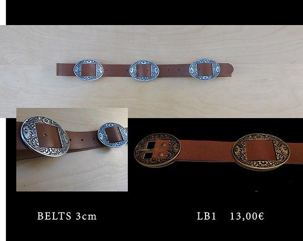 LB1 (Copy).jpg
