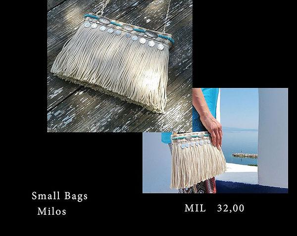 MILOS (Copy).jpg