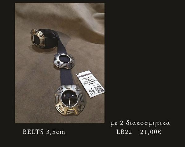 LB22 (Copy).jpg