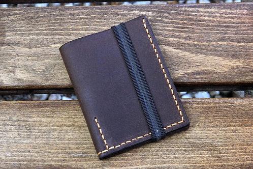 Pocket II