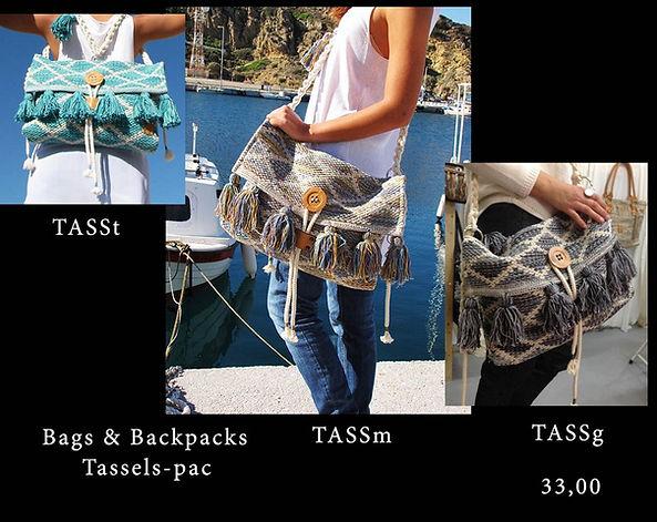tasselspack (Copy).jpg