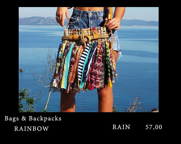 RAINBOW (Copy).jpg