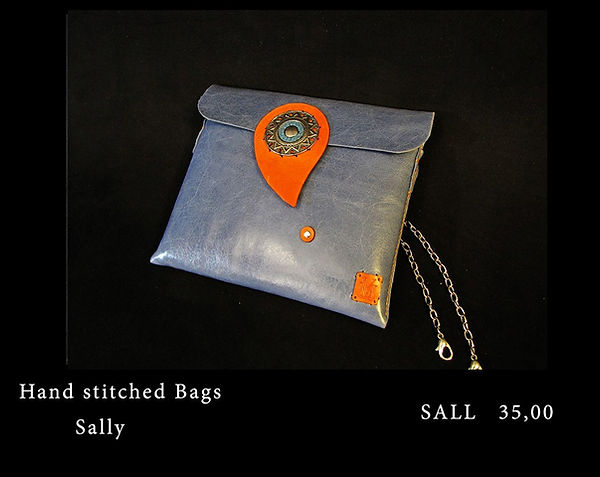 SALLY (Copy).jpg