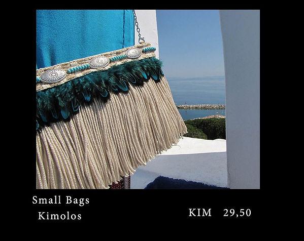 KIMOLOS (Copy).jpg