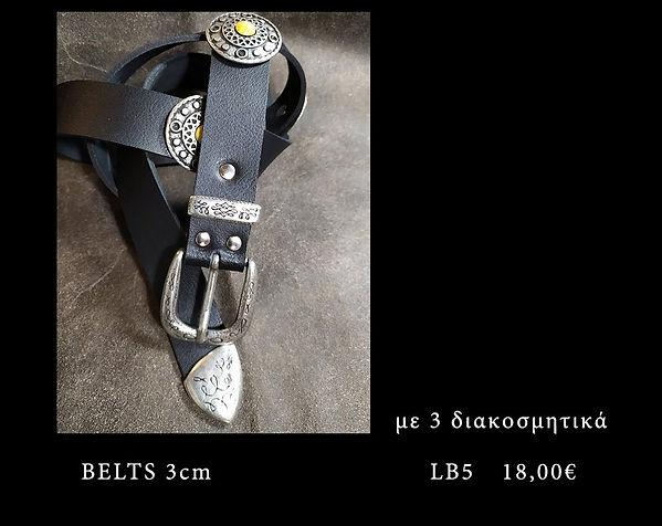 LB5 (Copy).jpg