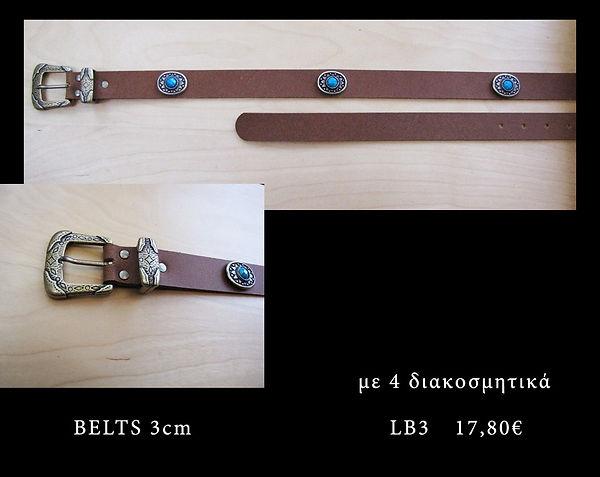 LB3 (Copy).jpg